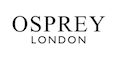 OSPREY LONDON - UK