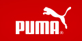 PUMA's Friends & Family Sale is Here!...: Puma