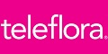 Flash Sale! 30% OFF for 48 Hours only!: Teleflora Flowers