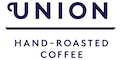 Union Coffee - UK