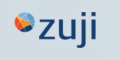 Zuji Flights - Singapore - Singapore