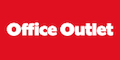 Office Outlet - UK