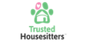 TrustedHousesitters - UK