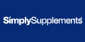 Simply Supplements - UK
