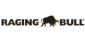 2 for £100 or 3 for £135 on Shirts at Raging Bull: Raging Bull