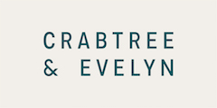 USA: Crabtree & Evelyn US