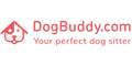 DogBuddy UK - UK