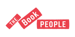 The Book People - UK