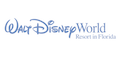 UK: Walt Disney World - Tickets