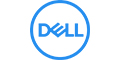 Dell Australia - Bonus Offer