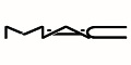 MAC - In Store - UK