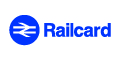 Logotype of merchant Railcard
