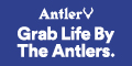 Antler Luggage - UK