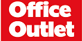 UK: Office Outlet in store