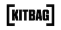 Kitbag - Special Offer