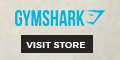 USA: Gymshark US