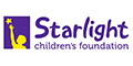 Starlight Children's Foundation - Australia