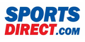 Logotype of merchant Sports Direct Malaysia
