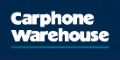 UK: The Carphone Warehouse instore