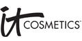 IT Cosmetics - UK