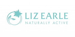 Liz Earle UK - UK