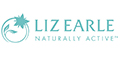 Liz Earle UK