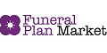 Funeral Plan Market - UK