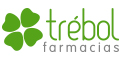 Farmacias Trebol ES - Spain