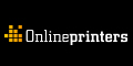 Onlineprinters NL - BE - Netherlands