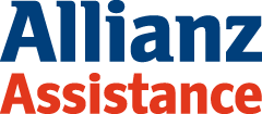 Allianz Assistance ES - Spain