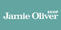 UK: The Jamie Oliver Shop