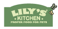 Lily's Kitchen - UK