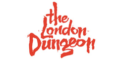 London Dungeon - UK