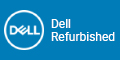 30% Off any Dell All-In-One Desktop: Dell Refurbished