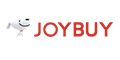 Get an additional $5 off on the order over $20...: JoyBuy ES