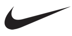 Nike Store DE - Germany