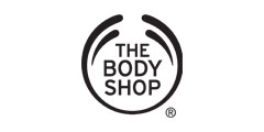 The Body Shop DE - Germany