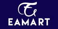 Logotype of merchant EAMart Singapore