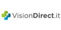 Vision Direct IT - Italy