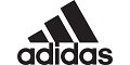 Adidas DE - Germany