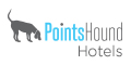 PointsHound Hotels - UK