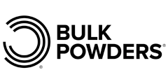 Bulk Powders DE - Germany