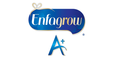 Logotype of merchant Enfagrow Singapore
