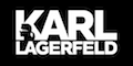 Germany: KARL LAGERFELD DE