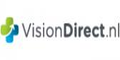 Vision Direct NL - Netherlands