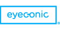 Logotype of merchant Eyeconic
