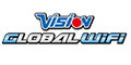 Vision Global Wifi US - USA
