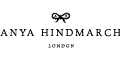 UK: Anya Hindmarch