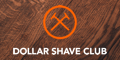 Dollar Shave Club - UK