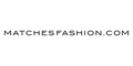 Logotype of merchant Matchesfashion.com IT